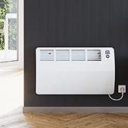 Stiebel Eltron CON Premium Panel Heaters