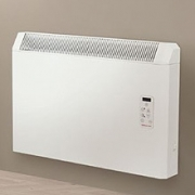 Elnur PH Plus Panel Heaters