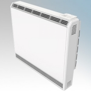 Vent Axia Optimax Plus LOT20 Storage Heaters