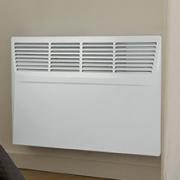Manrose LOT20 Panel Heaters