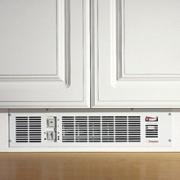 Dimplex BFH Series Base Unit Heaters