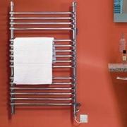 Dimplex BR Electric Towel Radiators
