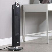 Dimplex Studio G Portable Upright Fan Heater