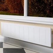 Dimplex Saletto Skirting Panel Heaters