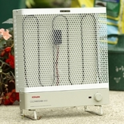 Dimplex MPH Series Convector Heaters