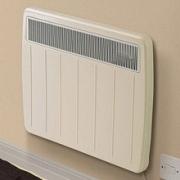 Dimplex PLX Panel Convector Heaters