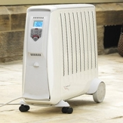 Dimplex Cadiz Eco Envirosensitive Oil Free Heaters