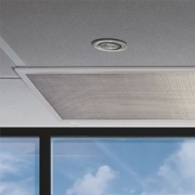 Dimplex CAB Commercial Air Curtains