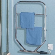 Dimplex TTR Series Electric Towel Rails