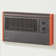 Dimplex WF Fan Convector Heaters